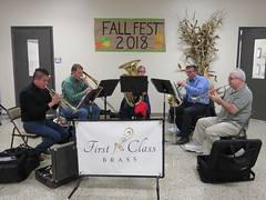IMG_3505-102018 (octoberblue13) Tags: peninsula heritage school fall fest 2018 firstclassbrass