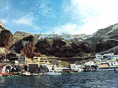 A927 Santorini (Ulrich Scharwächter) Tags: santorini