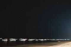 _MG_3283 (waychen_c) Tags: philippines ph visayas centralvisayas bohol provinceofbohol panglao municipalityofpanglao panglaoisland alonabeach boholsea sea beach coast coastline seascape island night nightscape nightview light boat stars cebutour2019 菲律賓 維薩亞斯 維薩亞斯群島 中維薩亞斯 保和 保和省 邦勞 邦勞島 阿羅那海灘 海灘 星空 南洋 2019宿霧旅行