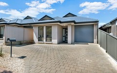 6A Moules Road, Magill SA