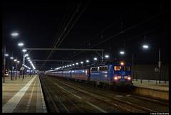 PRESS 140 037, Venlo 16-02-2018 (Henk Zwoferink) Tags: bte bahntouristikexpress rxp railexperts 9901 ns1600 alstom alpenexpress ae treinreiswinkel press 140037 henkzwoferinkvenlolimburgnetherlands