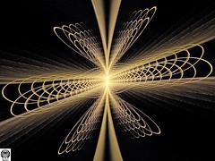137_00-Apo7x-190424-1 (nurax) Tags: fantasia frattali fractals fantasy photoshop mandala maschera mask masque maschere masks masques simmetria simmetrico symétrie symétrique symmetrical symmetry spirale spiral speculare apophysis7x apophysis209 sfondonero blackbackground fondnoir