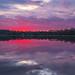 Little Swartswood Before Sunrise.jpg