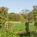 Countryside Gateway