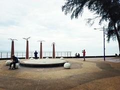 Morib Beach Morib, 42700 Banting, Selangor 011-2323 6779 https://maps.app.goo.gl/qu6WNXe3ZWWEcAGA7  Morib, Banting, Selangor https://maps.app.goo.gl/k8uCgcEQsRJxSNKE6  https://foursquare.com/soonlung81  https://maps.app.goo.gl/CPWsi  https://www.instagram (soonlung81) Tags: semester reizen 여행 ชายหาด viaggio malaysia vakantie asian holiday 馬來西亞 การเดินทาง 휴일 trip fiesta vacances سفر strand 亞洲 пляж путешествие 海滩 spiaggia ビーチ 바닷가 度假 旅行 voyage عطلة праздник playa vacanza วันหยุด asia pantai ホリデー beach viaje plage reise urlaub travel