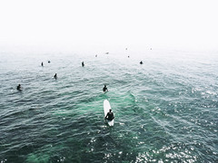 20190427 -Surf_3 (Laurent_Imagery) Tags: surf surfer surfing wetsuit water sea ocean pacific pacificocean oceanpacific swell green board lajolla windansea coast coastline sandiego california usa editorial magazine spring white drone dji mavicair aerial lightroom culture action sport