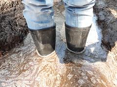 27199542378_4066bc2a61_o (Ivan_Olsen) Tags: wellies rubber boots gummistiefel stivali di gomma bottes caoutchouc