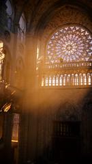 Assassin's Creed® Unity2019-4-28-14-47-40 (M.NeightShambala) Tags: assassins creed unity paris notre dame notredame ubisoft jv video games