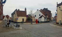 Bruges (Flame1958) Tags: bruges brugges bruge brugge europe cobblestones belgium s6 samsungs6 230319 0319 2019