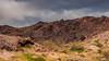 Love Lead Us (Wayne Stadler Photography) Tags: craggywash cloudy storm landscape desert travel blmland stormy hills arizona green landscapes rain camping clouds