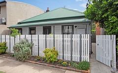 63 Fern Street, Islington NSW