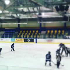 Lining up on defence. (Stv.) Tags: ifttt instagram phoneography