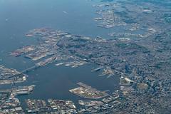 Yokohama city (tenfas.apk) Tags: 横浜市 神奈川県 日本