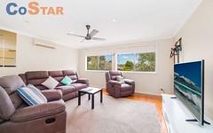 10. Ikara Place, Peakhurst NSW