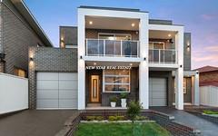 131 High Street, Cabramatta West NSW