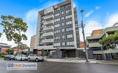 G01/ 74-76 Kitchener Parade, Bankstown NSW