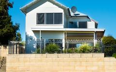 33 Glider Avenue, Blackbutt NSW