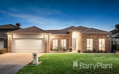 6 Inglewood Court, Mill Park VIC