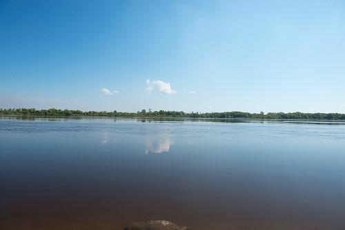 Water ©  Andrey