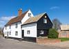 Hinxton, Cambridgeshire