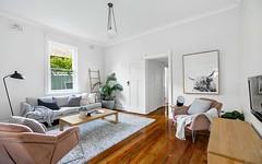 30 Foord Avenue, Hurlstone Park NSW