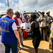 EU response to cyclone Idai in Mozambique