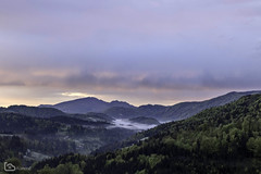 trojane (alamond) Tags: trojane pass walley mist fog landscape slovenia mountains hills canon 7d markii mkii llens ef 1740 f4 l usm alamond brane zalar clouds