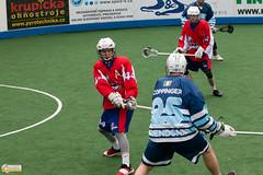 Aleš Hřebeský Memorial 2019, Day 4 (LCC Radotín) Tags: dublinriggers lccwolves lacrosse boxlakrosse boxlakros lakros fotokarelmokrý