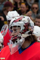 Aleš Hřebeský Memorial 2019, Day 4 (LCC Radotín) Tags: lccwolves lacrosse boxlakrosse boxlakros lakros fotokarelmokrý