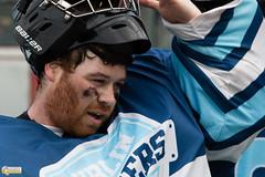 Aleš Hřebeský Memorial 2019, Day 4 (LCC Radotín) Tags: dublinriggers lacrosse boxlakrosse boxlakros lakros fotokarelmokrý