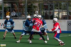 Aleš Hřebeský Memorial 2019, Day 4 (LCC Radotín) Tags: fotokarelmokrý lakros boxlakros boxlakrosse lacrosse