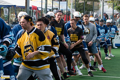 Aleš Hřebeský Memorial 2019, Day 4 (LCC Radotín) Tags: gsigrizzlies alberta lacrosse boxlakrosse boxlakros lakros fotokarelmokrý
