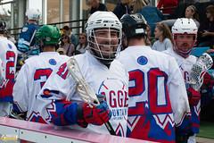 Aleš Hřebeský Memorial 2019, Day 4 (LCC Radotín) Tags: jaggedmountain lacrosse boxlakrosse boxlakros lakros fotokarelmokrý