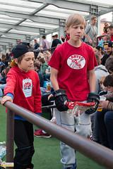 Aleš Hřebeský Memorial 2019, Day 4 (LCC Radotín) Tags: lccants lacrosse boxlakrosse boxlakros lakros fotokarelmokrý