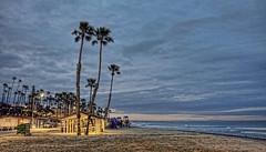 Sunrise 20-2-9-19 (rod1691) Tags: oceanside california south strand beach sunrise canon
