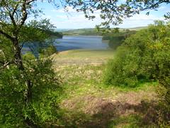 Errwood Reservoir in the Goyt Valley (Ocset) Tags: errwoodreservoir goytvalley reservoir landscape