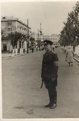 1966 г. Бобруйск, Бусел. И.