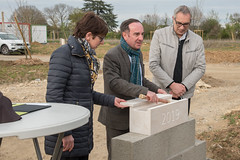 """02-Inauguration ecoquartier (2) • <a style=""""font-size:0.8em;"""" href=""""http://www.flickr.com/photos/161151931@N05/32789607647/"""" target=""""_blank"""">View on Flickr</a>"""