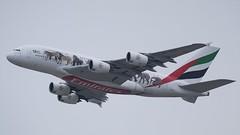 A6-EEQ-1 A380 DXB 201904