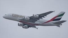 A6-EDX-1 A380 DXB 201904