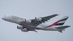 A6-EDP-1 A380 DXB 201904