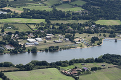 Ardleigh Sailing club aerial image (John D Fielding) Tags: ardleigh reservoir essex sailingclub sailing above aerial nikon d810 hires highresolution hirez highdefinition hidef britainfromtheair britainfromabove skyview aerialimage aerialphotography aerialimagesuk aerialview drone viewfromplane aerialengland britain johnfieldingaerialimages fullformat johnfieldingaerialimage johnfielding fromtheair fromthesky flyingover fullframe uk