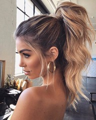These Winter Hairstyles Will Take Your Breath Away (Read News) Tags: these winter hairstyles will take your breath away