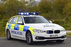 DK17 CPZ (S11 AUN) Tags: merseyside police bmw 330d xdrive 3series estate touring anpr traffic car roads policing unit rpu motor patrols 4x4 nwmpg northwestmotorwaypolicegroup 999 emergency vehicle dk17cpz