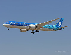 Air Tahiti Nui, Boeing 787-9.....2019-0423-031 (a.hess2007) Tags: fomua