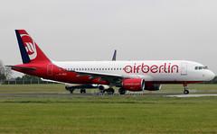 D-ABZI (Ken Meegan) Tags: dabzi airbusa320216 3328 airberlin dublin 2942019 airbusa320 airbus a320216 a320 eidsk