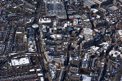 Aerial of Norwich in the snow (John D Fielding) Tags: snow snowy norwich white norfolk city above aerial nikon d810 hires highresolution hirez highdefinition hidef britainfromtheair britainfromabove skyview aerialimage aerialphotography aerialimagesuk aerialview drone viewfromplane aerialengland britain johnfieldingaerialimages fullformat johnfieldingaerialimage johnfielding fromtheair fromthesky flyingover fullframe