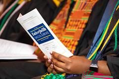 interfaith-baccalaureate-2019-1-18