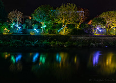 Kronach Leuchtet 2019-33 (ursus68) Tags: franken heimat kronachleuchtet2019 event