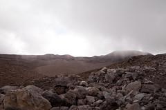 Mauna Kea, Hawaii (Big Island) (Roger Gerbig) Tags: bigisland hawaii island rogergerbig canoneos5dmarkii canonef24105mmf4lisusm maunakea volcano 2851